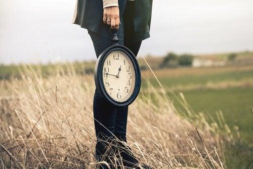 3 tidstjuvar och hur du kan undvika dem