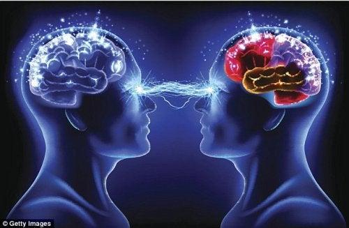 Existerar telepati? Är tankeläsning möjlig?