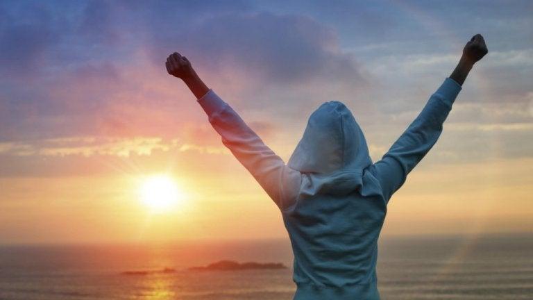 Inre motivation – chansen att njuta av din tid