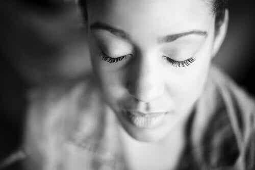 3 övningar som förbättrar emotionell intelligens