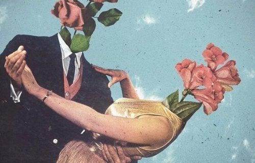 7 tecken på att ni har relationsproblem