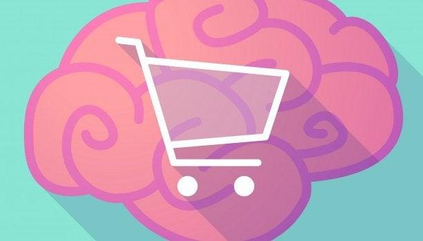 Shopping som terapi: när vi shoppar för att undvika sorg