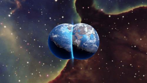 Teorin om parallella universum – 3 intressanta idéer