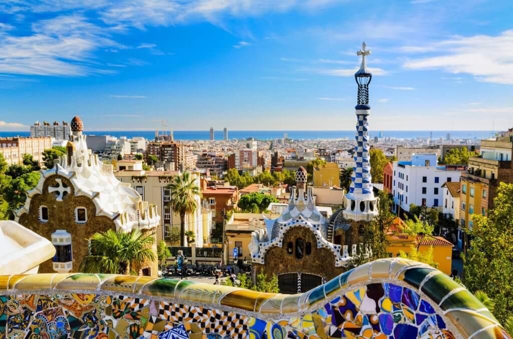 Om attacken i Barcelona: vad är terrorism?
