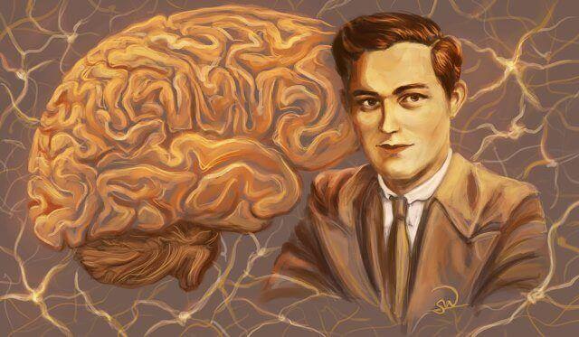3 kliniska fall som förändrade hur vi ser på hjärnan