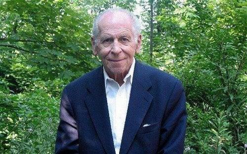 Thomas Szasz, den mest revolutionerande psykiatrikern
