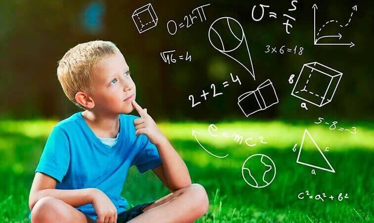 Intuitiva teorier kontra vad skolan lär ut