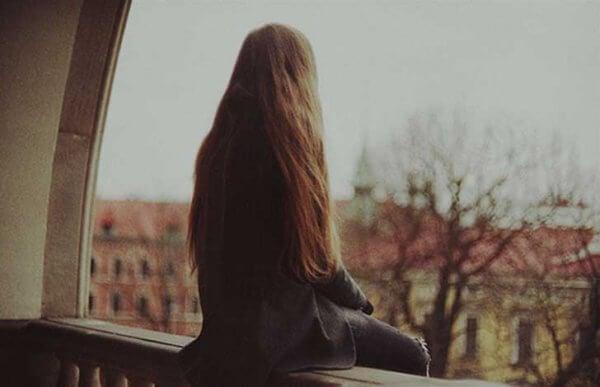 fördelar med att vara ensam