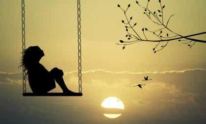 5 enkla vanor för att utveckla tålamod