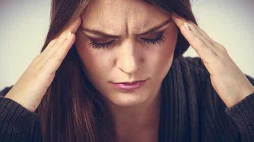 Tendens till hypokondriker: Googlar du för mycket?