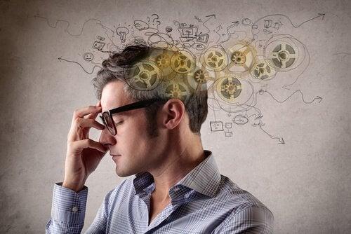 Vad är spatial intelligens och hur kan den förbättras?