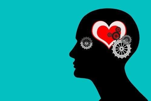 Emotionella färdigheter hjälper dig att hantera dina känslor