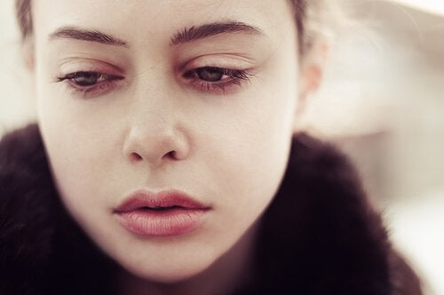 Att konfrontera smärta och överkomma den