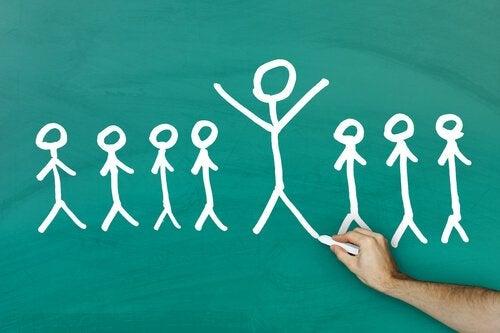 Socialpsykologi: vad är det och varför är det så viktigt?