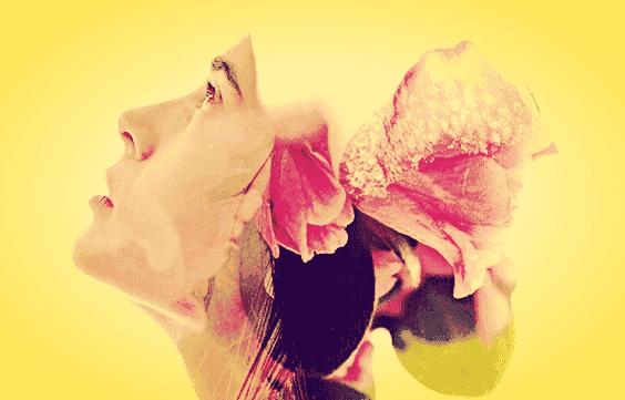Emotionellt resonemang – när känslor skymmer tankarna
