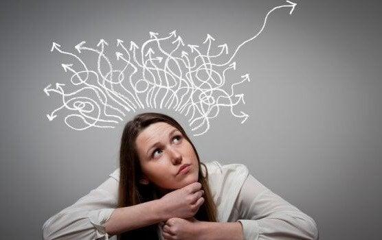 tekniker för att genomföra tanke stopp