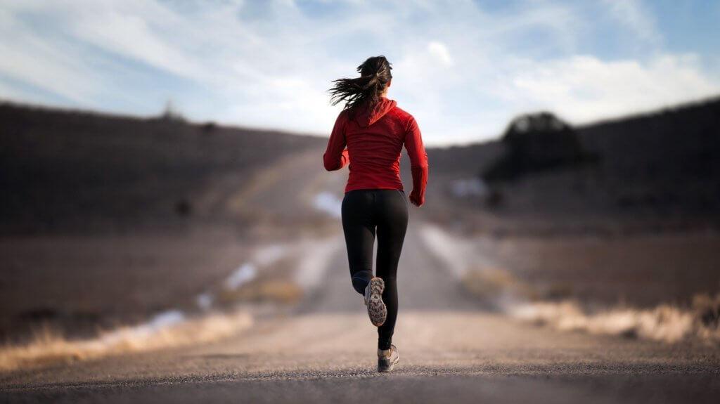 Mindfulness inom sport: hur påverkar det utövarna?