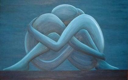 Lära sig att älska enligt Erich Fromm