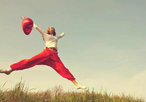 5 tips för att bli emotionellt starkare