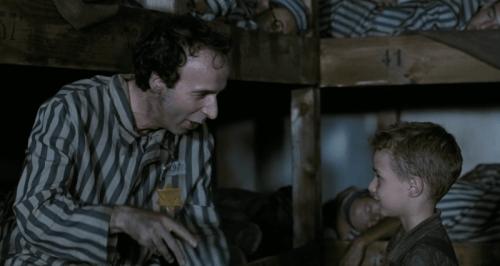 livet är underbart - filmer om personlig utveckling
