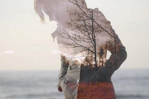 att lära dig att förlåta - en svår uppgift