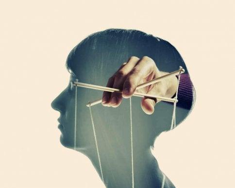 4 karaktärsdrag hos manipulativa människor