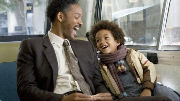 De 6 bra filmer om personlig utveckling