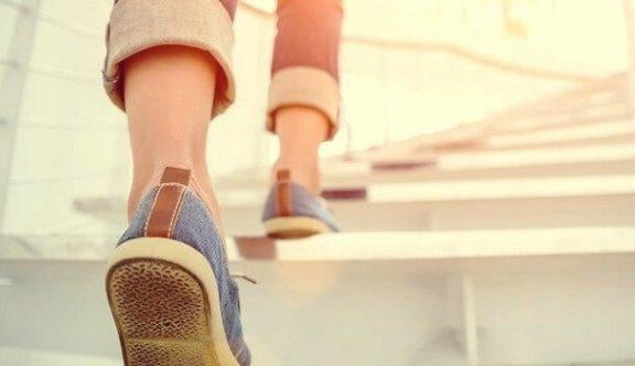 De 6 stegen för att ändra en vana