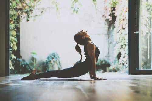 Stärk din vagusnerv och förbättra din generella hälsa