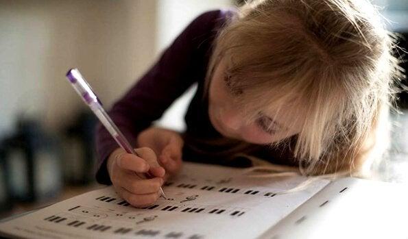 Ligger problemet hos eleverna eller utbildningssystemet?