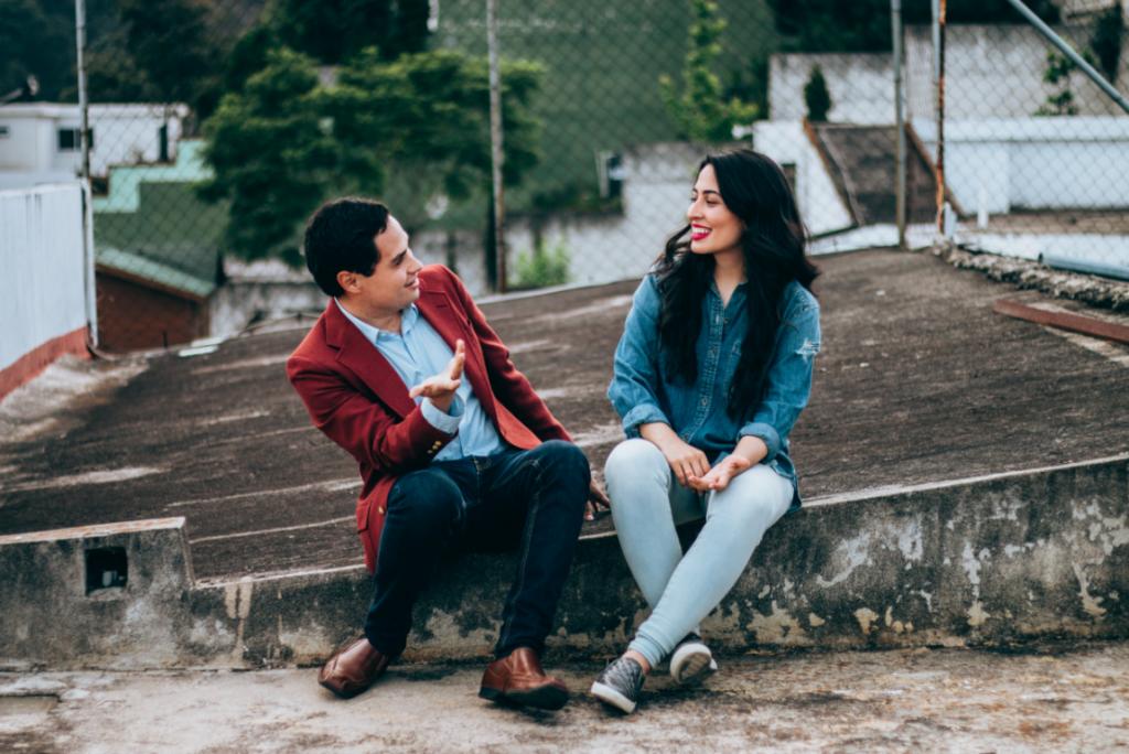 Hur du skapar sociala förväntningar & hur de påverkar dig