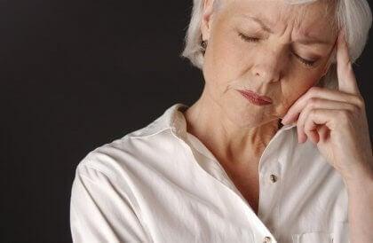 Jag ska snart gå i pension: vad ska det bli av mitt liv?