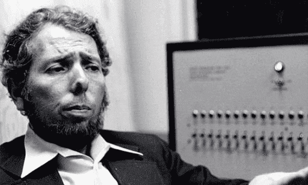 Blind lydnad: resultaten av Milgrams experiment