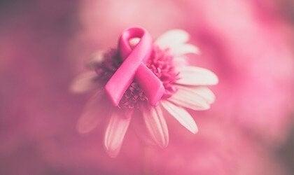 Tillsammans kan vi bekämpa bröstcancer