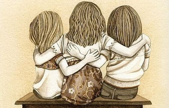 Barns sociala förmågor: att gynna inlärning av dem