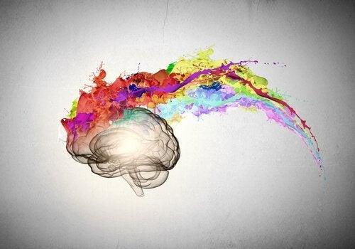 Vi kan träna våra hjärnor att bli mer optimistiska