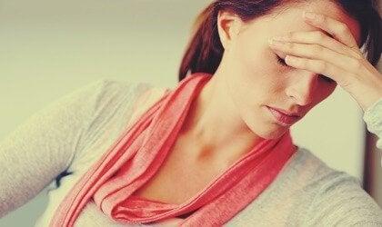 Hur påverkar stress kvinnor och män olika?