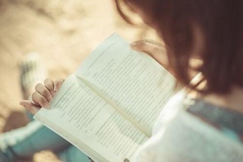 7 böcker som hjälper dig att komma över ångest