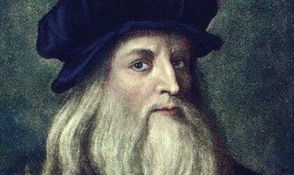 5 fantastiska Leonardo da Vinci-citat