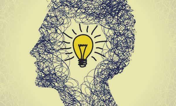5 sätt att väcka din innovativa och kreativa sida