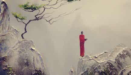 3 intressanta Zen-lärdomar om rädsla