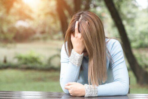 Vad har du för ursäkter för att undvika psykologer?