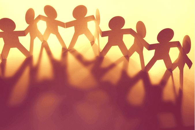 Skillnader mellan social psykologi och sociologi