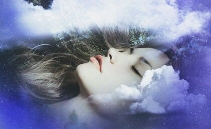 REM-sömn: den viktigaste sömnfasen