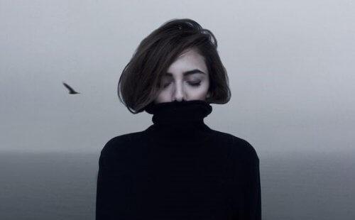 Behandlingsresistent depression: vad är det?