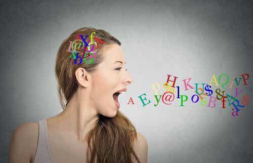 Emotionell läskunnighet: förstå & uttrycka känslor