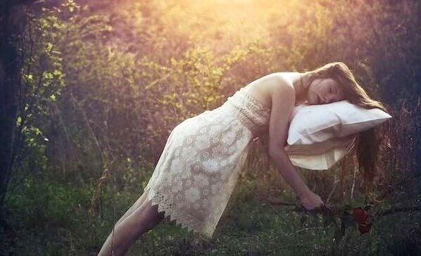 10 intressanta saker med drömmar du kommer älska