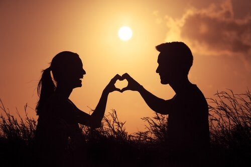 Att reparera ett förhållande efter otrohet: är det möjligt?