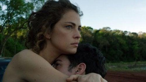 3 filmer med ett starkt feministiskt budskap