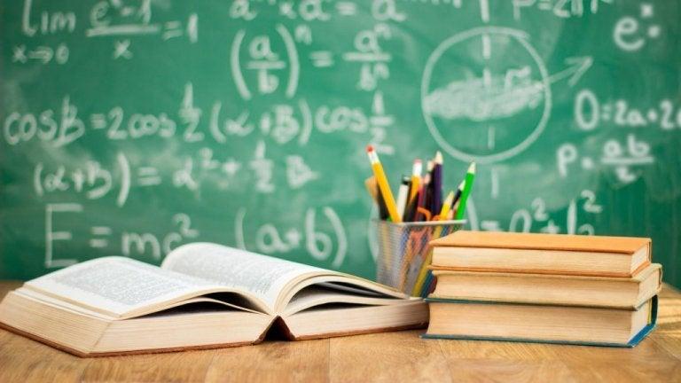 Vad gör egentligen en utbildningspsykolog?